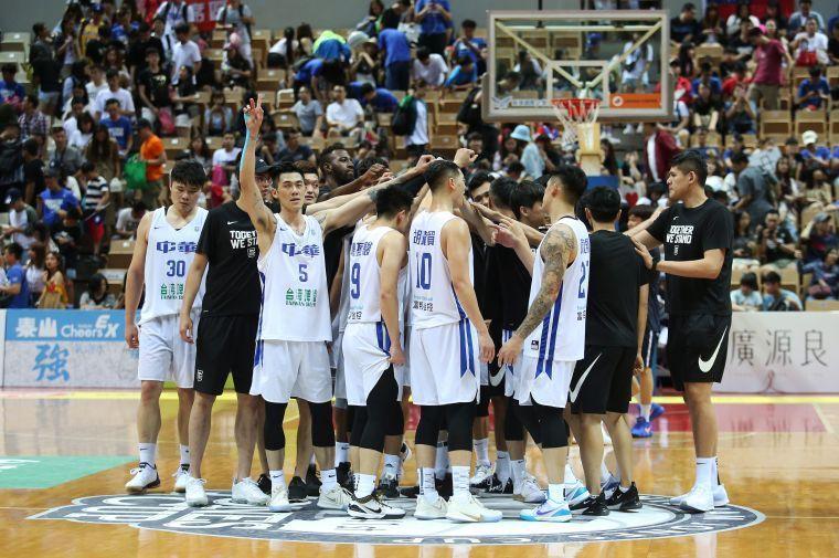 籃球協會為了保衛2021亞洲盃資格賽參賽權,向FIBA提出申訴