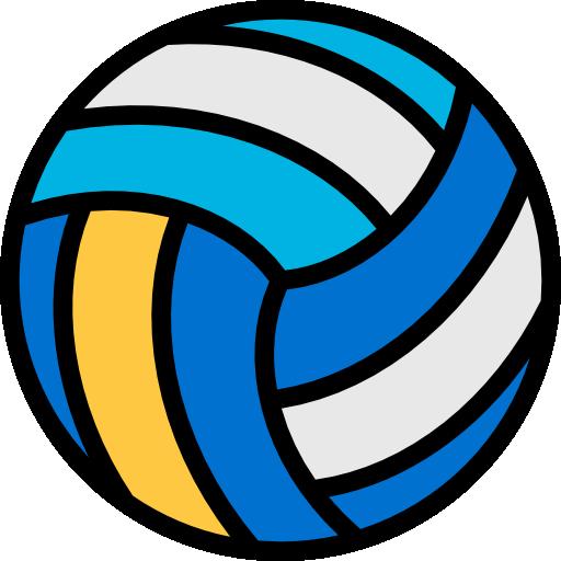 nb11.net 運彩怎麼玩-排球