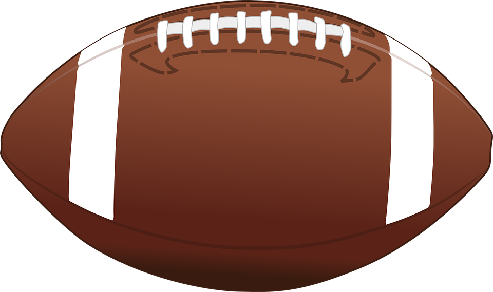 nb11.net 運彩怎麼玩-美式足球