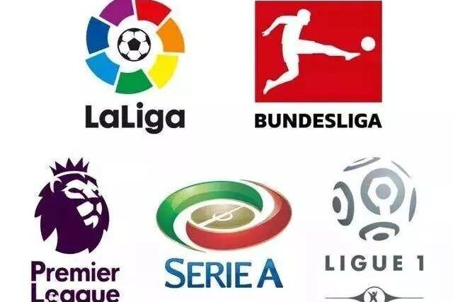 歐洲五大足球聯賽 如何玩才能翻倍賺