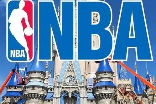 NBA公布下半球季賽程表 首戰灰熊作客巫師主場