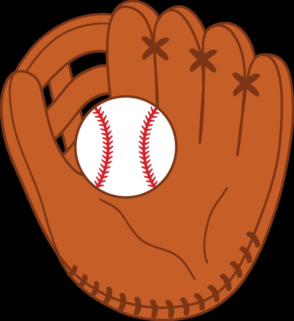 nb11.net-運彩怎麼玩-棒球抽