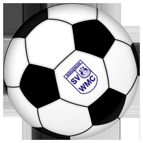 nb11.net 運彩怎麼玩-足球
