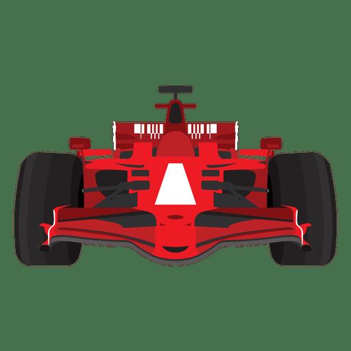 nb11.net 運彩投注標 - 賽車