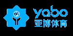 九牛娛樂 - yabo亞博