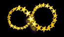 logoING