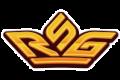 logoRSG